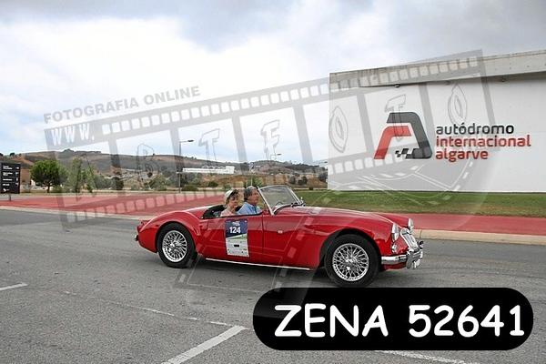 ZENA 52641.jpg
