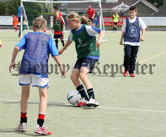 07W31S250 Kilkeel Soccer.jpg