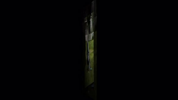 ENAG - Video