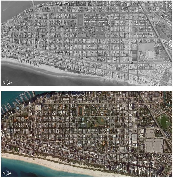60 Years - Miami Beach.jpg