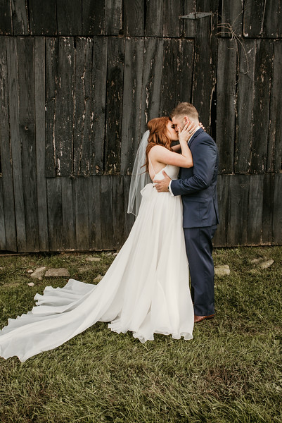 Nikki Wheat Wedding-8865.jpg