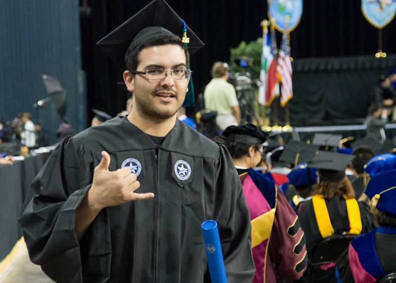 051416_SpringCommencement-CoLA-CoSE-0638.jpg