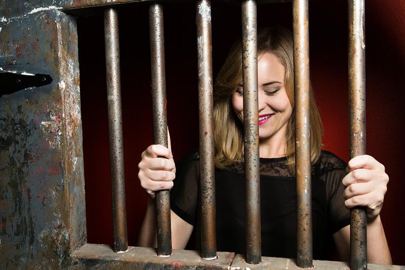 Asylum_Inmates-3113.jpg