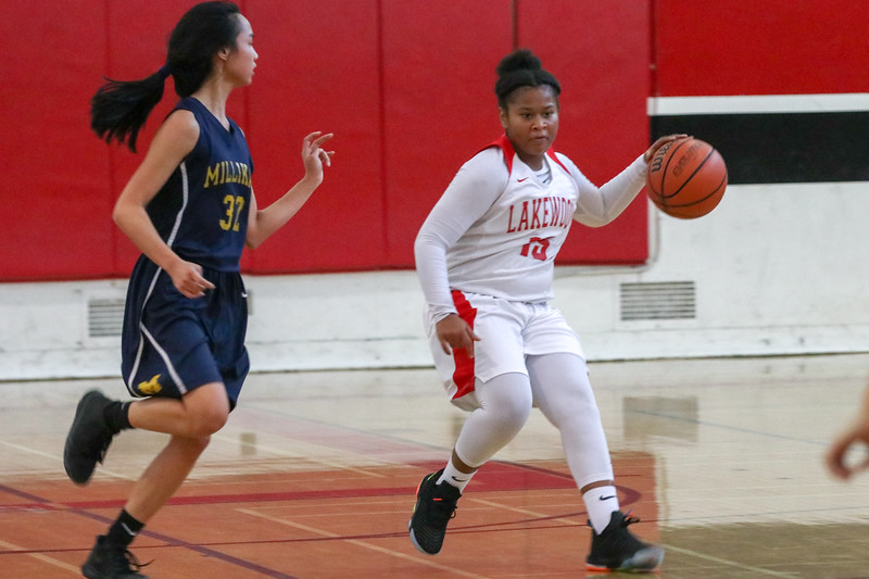 2019 Girls FroshSoph B-Ball-82.jpg