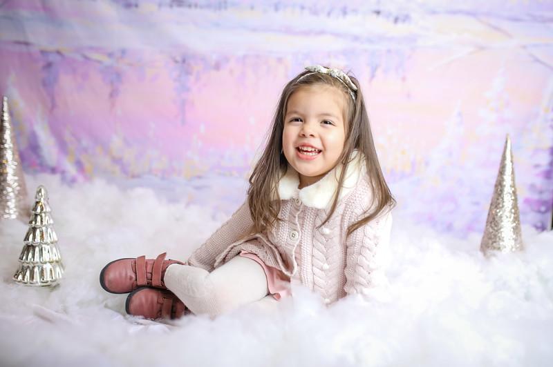 newport_babies_photography_holiday_photoshoot-6153.jpg