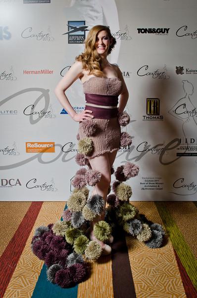 IIDA Couture 2012-365.jpg