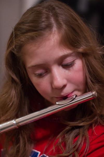 Shea playing flute.jpg