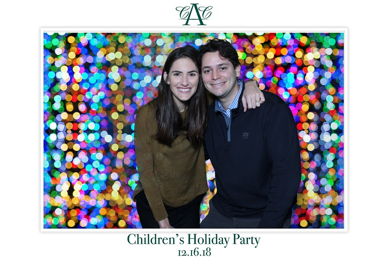 Children's Holiday Party 141.jpg