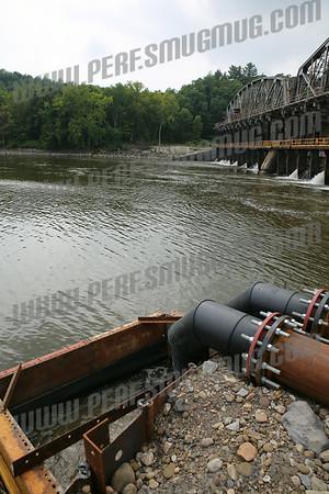Lock 11 Dam 7