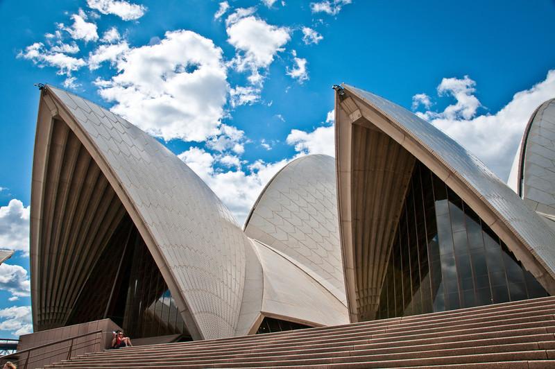 Sydney-20111127-029.jpg