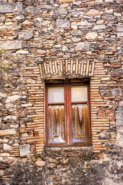 AsWeSawIt_Girona-9629.jpg