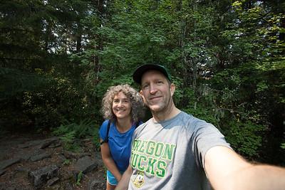 20170820 Hardesty Hike