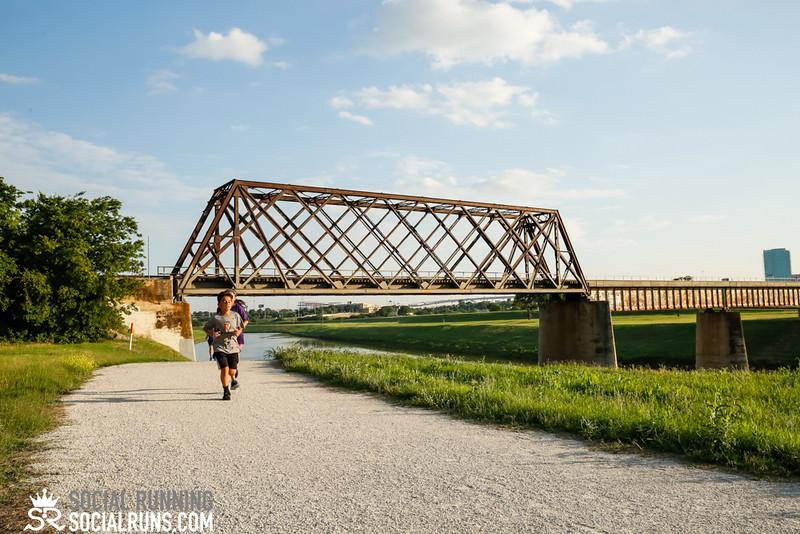 National Run Day 5k-Social Running-1633.jpg