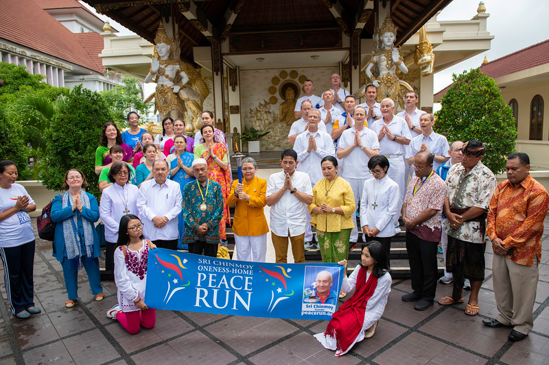 20190131_Interfaith Pgm in Bali_221.jpg