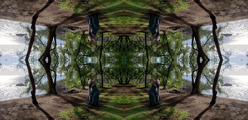 22937_mirror4.jpg