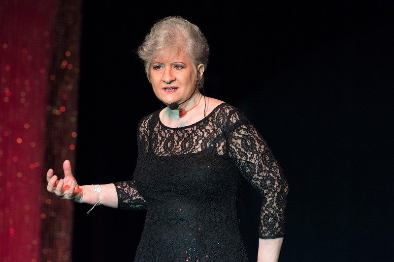 Ms Pasadena Senior Pageant_2019_103.jpg