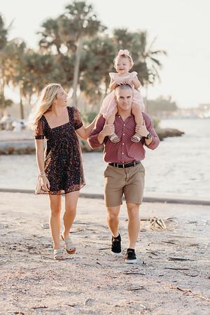 Reimer Family