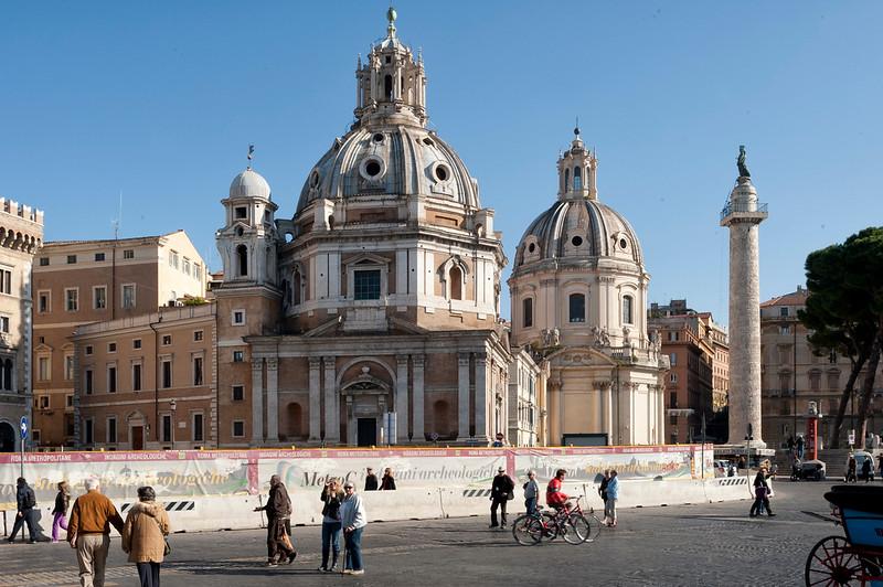 Foto's Van Op Reis 2012 - 51562 - Rome (3).jpg