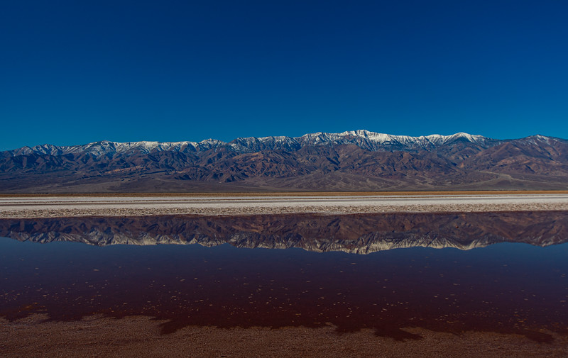 Death-valley-mirror-image-lake2.jpg