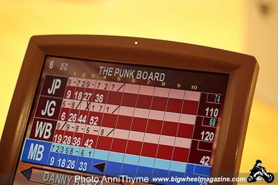 20-PunkRockBowling-Saturday-7279.jpg