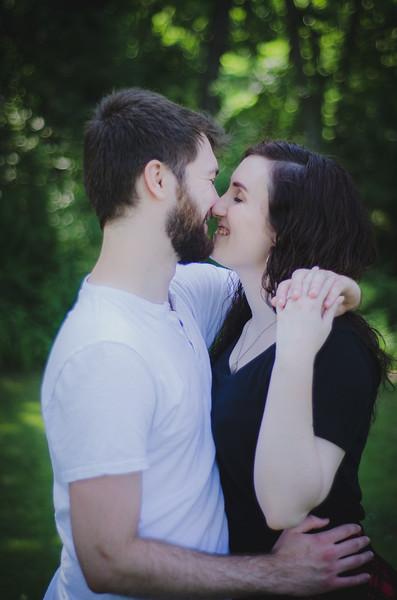 Eric & Halley | Engagement 2020-57.jpg