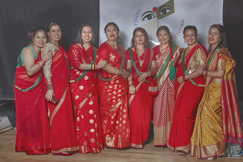 Teej Festival 2019 by NWGN 2.jpg