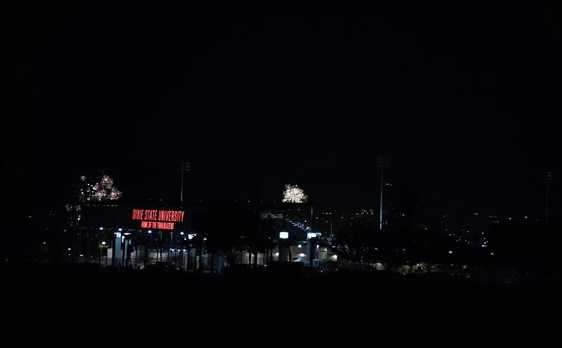 Dixie Fireworks.jpg