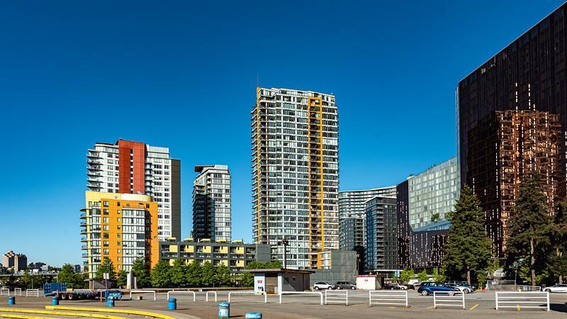 Vancouver-21.jpg