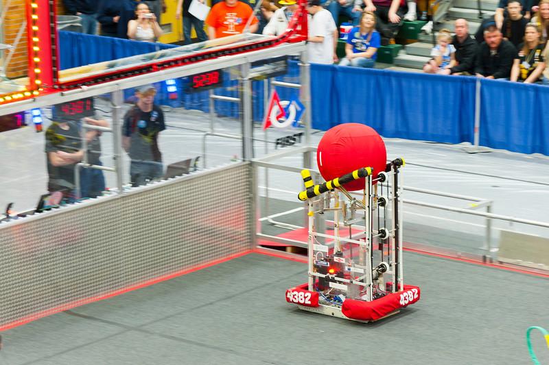 20140322 Andrew Robotics-9168.jpg