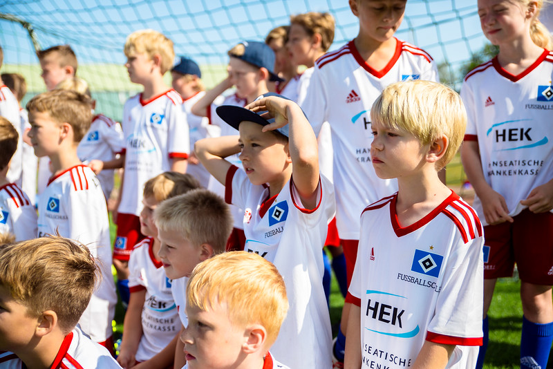 Feriencamp Wietzendorf 14.08.19 - a (73).jpg