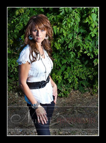 Lisa Beauty-233.jpg