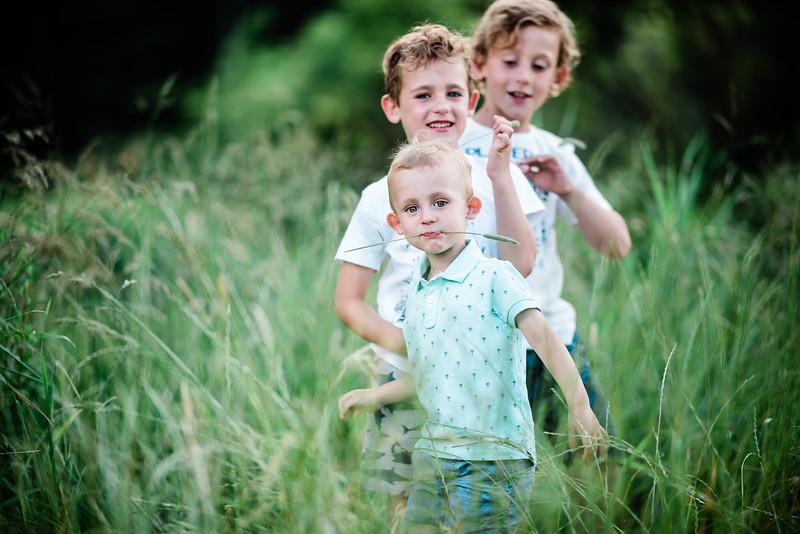 Sara-Familieshoot-2019 (21 van 126).jpg