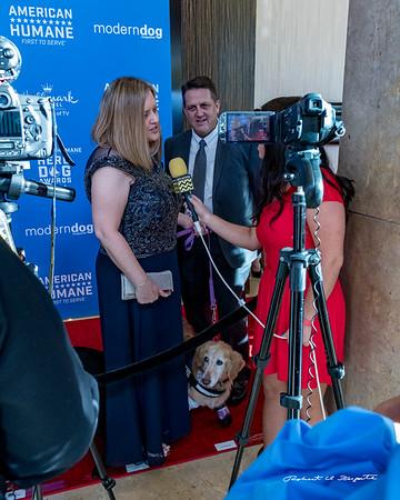 Hero Dog Awards Gala