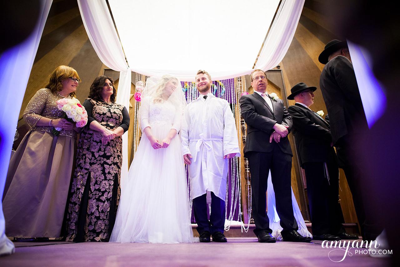 olivianick_weddingblog41