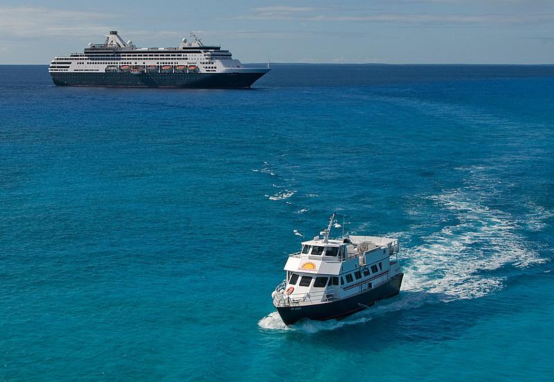 Cruise20091121A-3212A.jpg