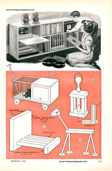 las_utiles_espigas_enero_1956-02g.jpg