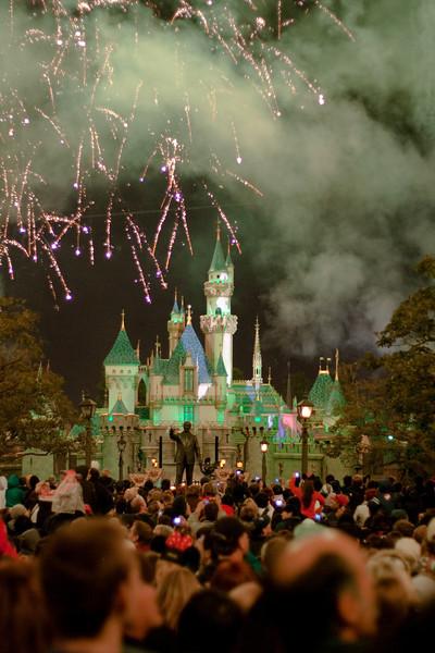 2010 - Jan - 18-24 - Family Disneyland Trip-9945