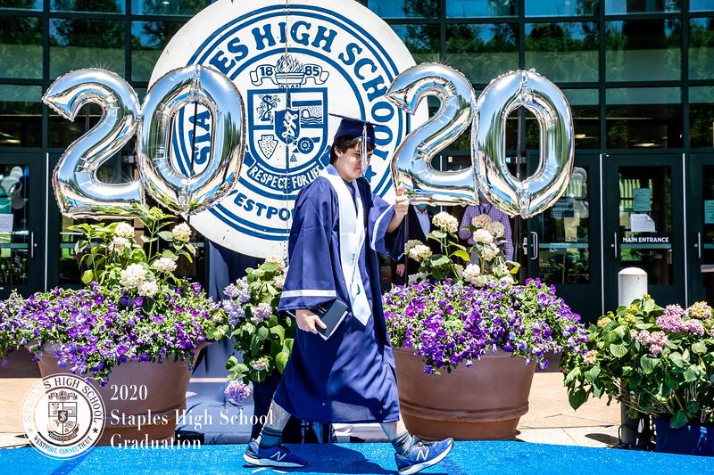 2020 SHS Graduation-1016.jpg