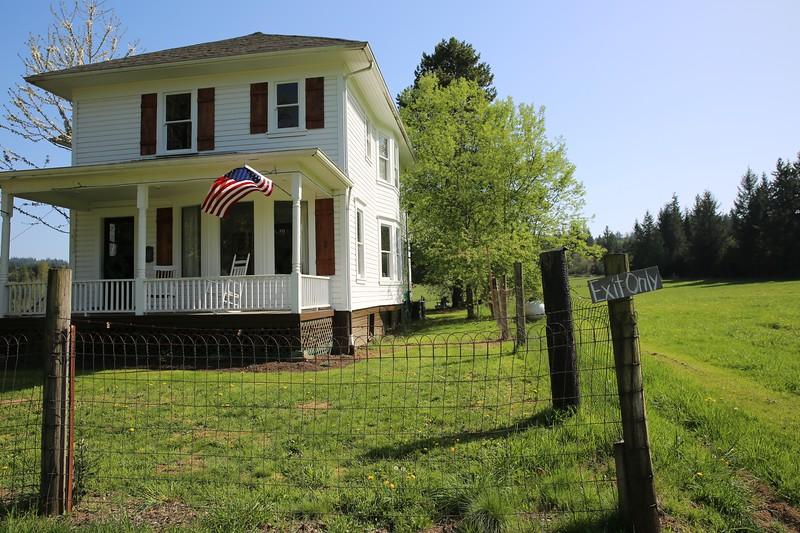 Sandy Farmhouse_61.JPG