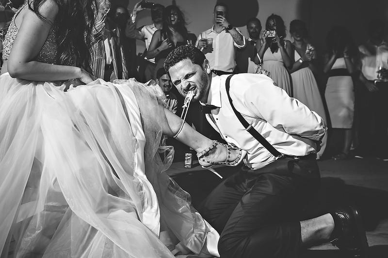 NY-Wedding-photography-Tim-035.jpg