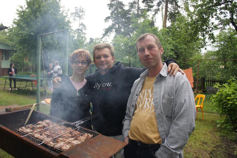 2012-06-02 Князевы Дача 32 .JPG