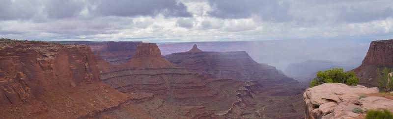 Moab 2015-24.jpg