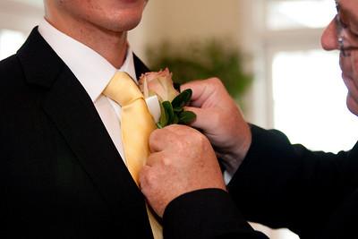 Brette's Selections-Weddings