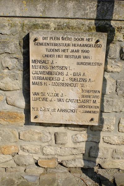 2015-04-12 Ondek Grimbergen 006.JPG