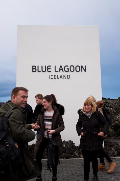 Iceland-161209-22.jpg