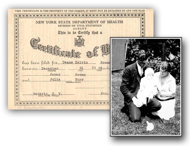 1927 Birth certificate.jpg