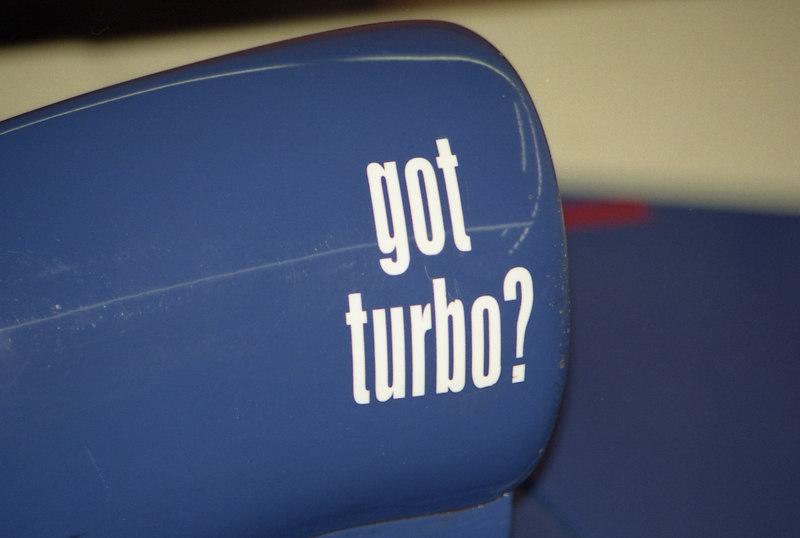 16-GOT-TURBO.jpg
