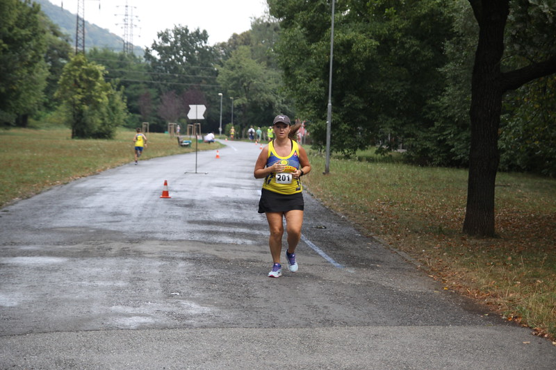 2 mile kosice 60 kolo 11.08.2018.2018-114.JPG