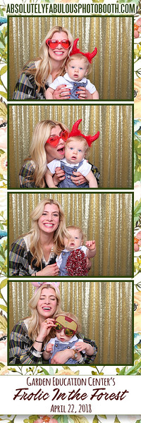 Absolutely Fabulous Photo Booth - Absolutely_Fabulous_Photo_Booth_203-912-5230 180422_164416.jpg