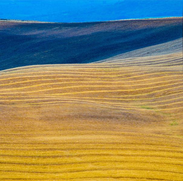 _CAN6496_20090626_2848 x 4288 Panorama.jpg